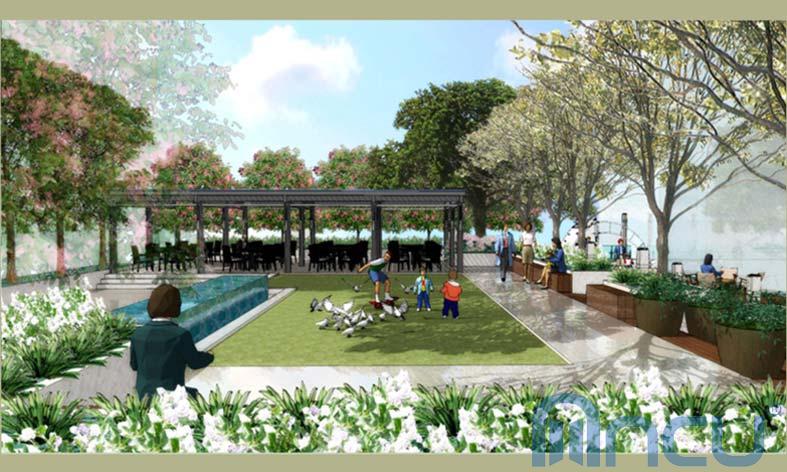 khuon-vien-chung-cu-sky-park-residence2
