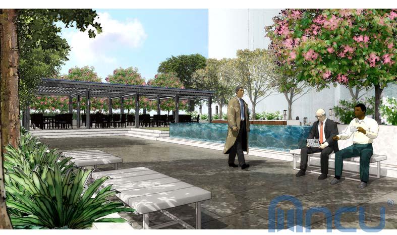 khuon-vien-chung-cu-sky-park-residence3