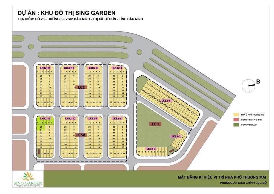 mat-bang-khu-do-thi-sing-garden