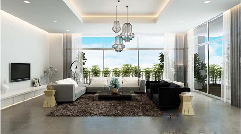 penthouse-chung-cu-sky-park-residence1