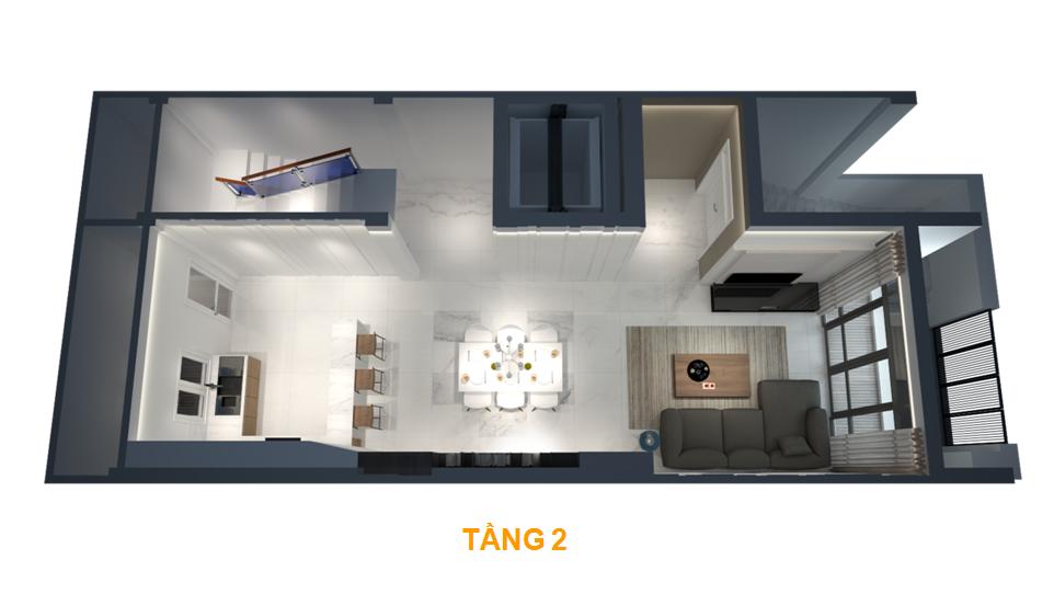 mat-bang-tang-2-hdmon