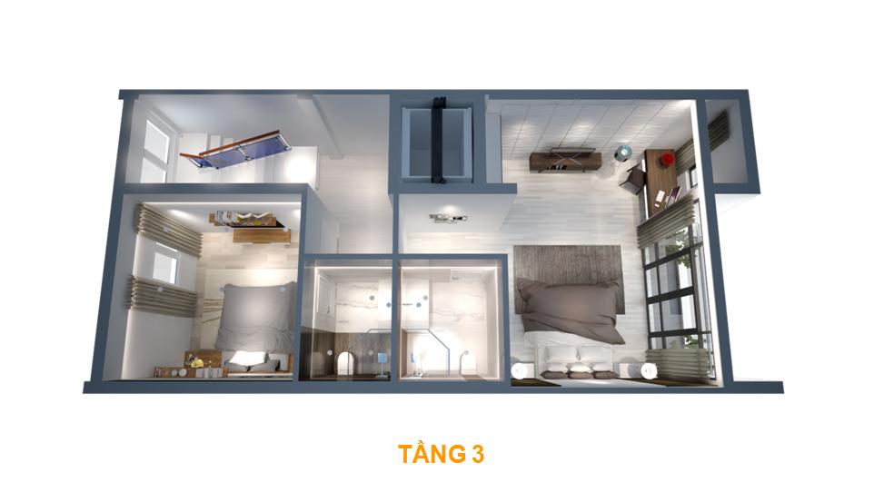 mat-bang-tang-345-hdmon