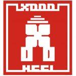 e2-1logo-xddd-chon-chinh-thuc-ko-iso