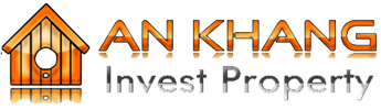 An Khang Property