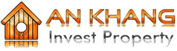 AnKhang Property